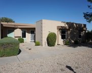 17447 N 105th Avenue, Sun City image