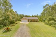 379 CASSIA ST, Green Cove Springs image