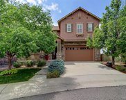 4465 Cedarpoint Place, Highlands Ranch image