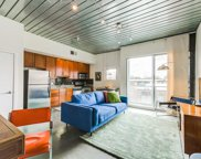 620 Glen Iris Drive NE Unit 406, Atlanta image