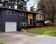23822 86th Ave W, Edmonds image
