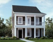104 Daisy Grove Lane Unit #Lot 288, Holly Springs image