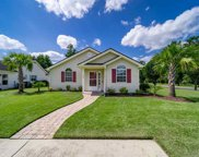 1229 Formby Ct., Myrtle Beach image