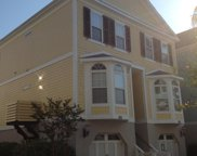 102 W 2nd Street Unit #102, Folly Beach image