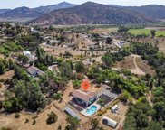 14140 San Pascual Road, Escondido image