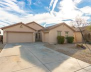 34079 N Slate Creek Drive, San Tan Valley image