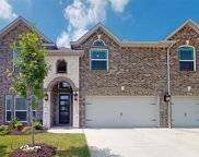 5217 Bow Lake Trail, Fort Worth image