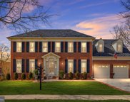 6506 Rock Crystal   Drive, Clifton image