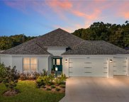 5092 Francis Loop, The Villages image