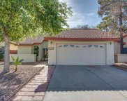 1101 N Willow Street, Chandler image