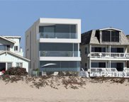 16611 S Pacific, Sunset Beach image