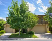 1800  Grey Owl Circle, Roseville image
