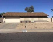 13203 N 40th Place, Phoenix image