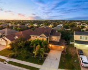 11611 Gramercy Park Avenue, Lakewood Ranch image