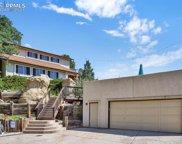 5535 Saddle Rock Place, Colorado Springs image