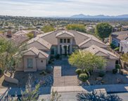 11137 E Rosemary Lane, Scottsdale image