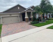 14270 Gold Bridge Drive, Orlando image
