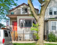 1620 N Troy Street, Chicago image