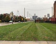 332 WATSON, Detroit image