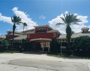 501 Knights Run Ave Unit 1326, Tampa image