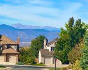 1855 Mountain Laurel Circle, Highlands Ranch image