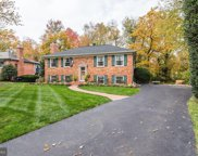 1930 Foxhall   Road, Mclean image