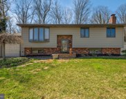 74 Lincoln   Drive, Clementon image