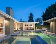 3014     Shipway Avenue, Long Beach image