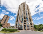 545 St Laurent Boulevard Unit#2601, Ottawa image