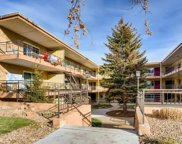 830 20th Street Unit 204, Boulder image