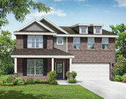 510 Sunflower Dr (Lot 81), Smyrna image