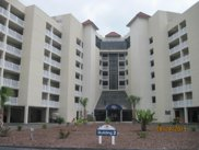 2000 New River Inlet Road Unit #2611, North Topsail Beach image