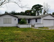 516 Mockingbird Lane, Altamonte Springs image
