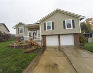1219 Ponca Drive, Independence image