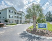 170 Clubhouse Road Unit #1, Sunset Beach image