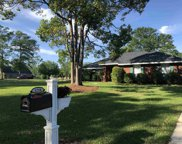 1258 Tate Rd, Cantonment image