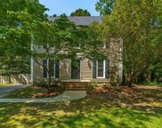 1509 Forest Trace Drive, Columbia image