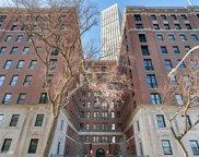 400 W Deming Place Unit #7L, Chicago image
