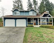 2341 218th Place SW, Brier image