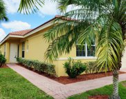 664 NW Stanford Lane, Port Saint Lucie image