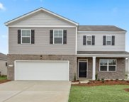 2230 Blackthorn Dr., Conway image
