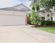 11589 Weston Course Loop, Riverview image