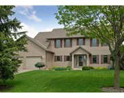 16221 Parkview Drive SE, Prior Lake image