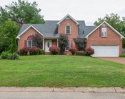 2866 Iroquois Dr, Thompsons Station image