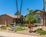 10070 E Bloomfield Road, Scottsdale image