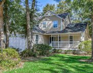 99 Safe Harbor Ave., Pawleys Island image