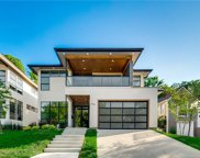 7314 Coronado Avenue, Dallas image