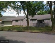 125 Sunrise Boulevard, Redwood Falls image