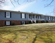 216  Harwell Road, Mooresville image