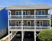 576 Ocean Boulevard W, Holden Beach image